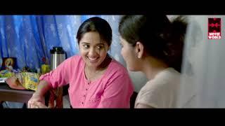Thomson Villa Malayalam Movie Full # Malayalam Films Full Movie # Malayalam Online Movies