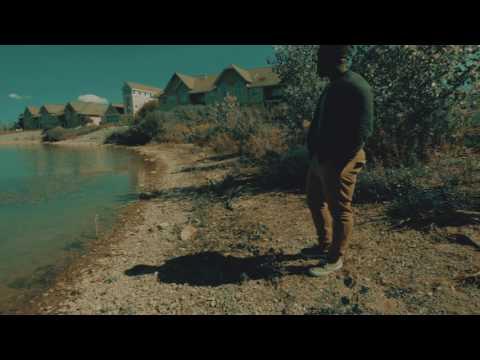 Frank Pierce Mini-Documentary