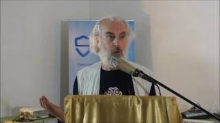 Дворкин А. Л. История религиозных паломничеств накануне эпохи крестовых походов