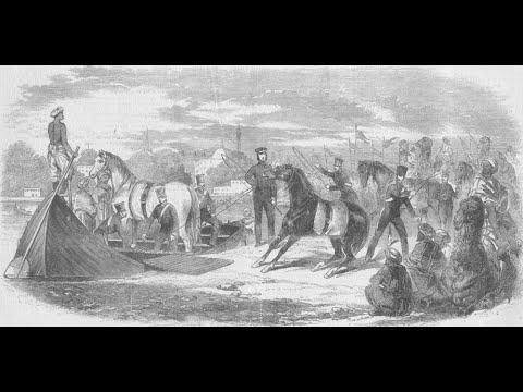Bastar Rebellion by Class 9 A