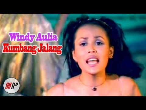 Windy Aulia - Kumbang Jalang - Official Version Mp3