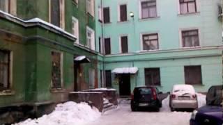 Дом, где снимали сериал