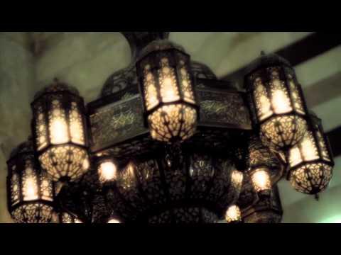 Damascus Travel Film