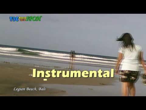 Yue Liang Dai Biao Wo De Xin - Karaoke