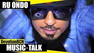 Ru Ondo | Reactable | Knight Ryda | Beroots Bangers DJ