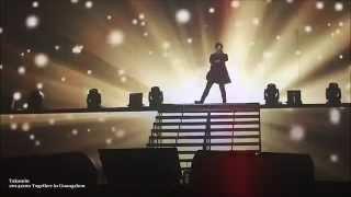 [HD]LEE JOON GI[Lost Frame~Closer ]20141220 Together in Guangzhou ??? イ・ジュンギ