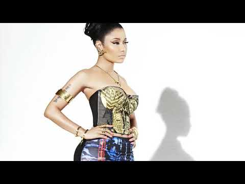 1 HOUR LOOP | Nicki Minaj - Megatron - YouTube