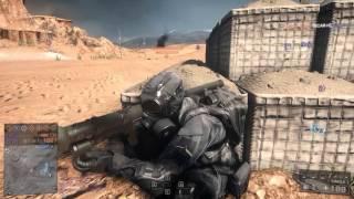 Best Battlefield 4 Kills!  Volume 2!