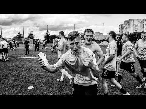 SIP sporto šventė 2019
