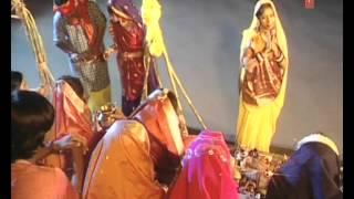 gajmoti-chouka-puraile-bhojpuri-chhath-geet-full---i-chhath-pooja-ke-geet