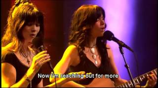 Download Olso Gospel Choir - Holy Spirit, I thirst for You(HD)With songtekst/lyrics MP3 song and Music Video