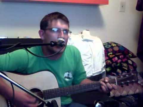 Illegal Smile (John Prine cover)