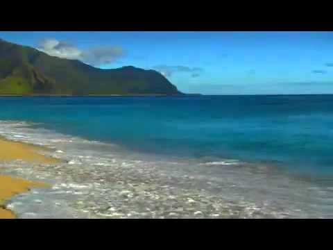 صوت البحر mp3