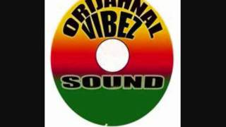 SWEET CORN RIDDIM MIX JULY 2011