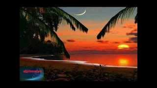 Easy Deep House Mix 2015 by Jimmys