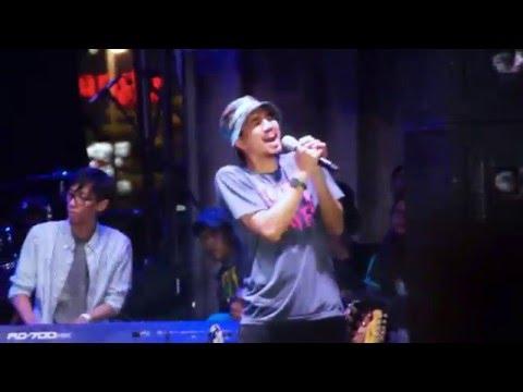 Free download lagu Sheila On 7 - Jadikan Aku Pacarmu   Buat Aku Tersenyum   Seberapa Pantas terbaru