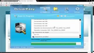 Drivers para Windows Xp,Vista,7 Facil y Sencillo!