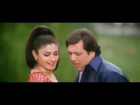 Maine Tujhe Dekha 1080p HD Song