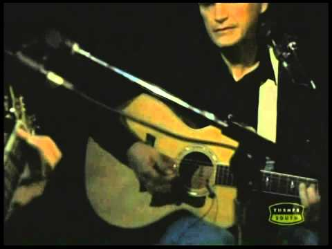 Guy Clark Live from the Bluebird Cafe