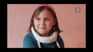 Алёна, 8 лет