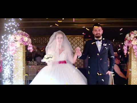 BOY WEDDING PARK TOPLANTI VE BALO SALONU 2