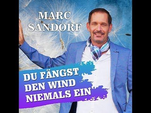 Marc Sandorf im Discofox FM Interview (vom 02.09.2017)