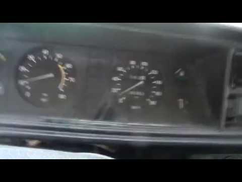 Определить стук в двигателе ВАЗ 2107