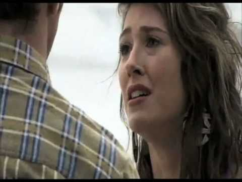 DRAMA - Home and Away Australian series
