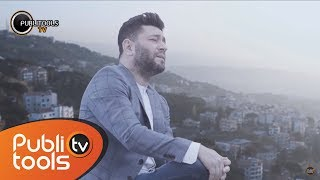 Ziad Bourji - Sawt Al hanin (2017) /  زياد برجي - أغنية مسلسل شوق - صوت الحنين