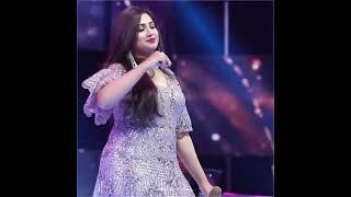 Param Sundari Shreya Ghoshal Whatsapp status | Mimi | AR Rahman music | Hit song
