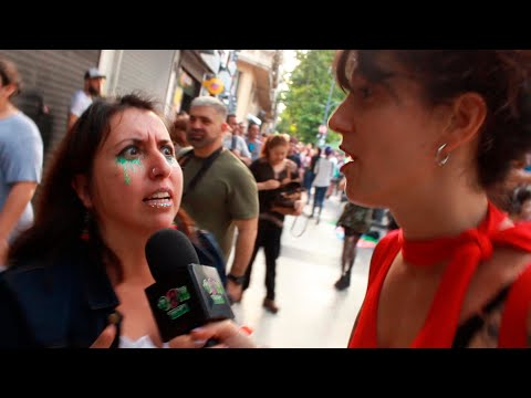 CONFESIONES TURBIAS LGBT