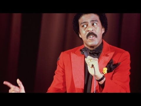 Richard Pryor: Live on the Sun... is listed (or ranked) 8 on the list Movies Written By Richard Pryor