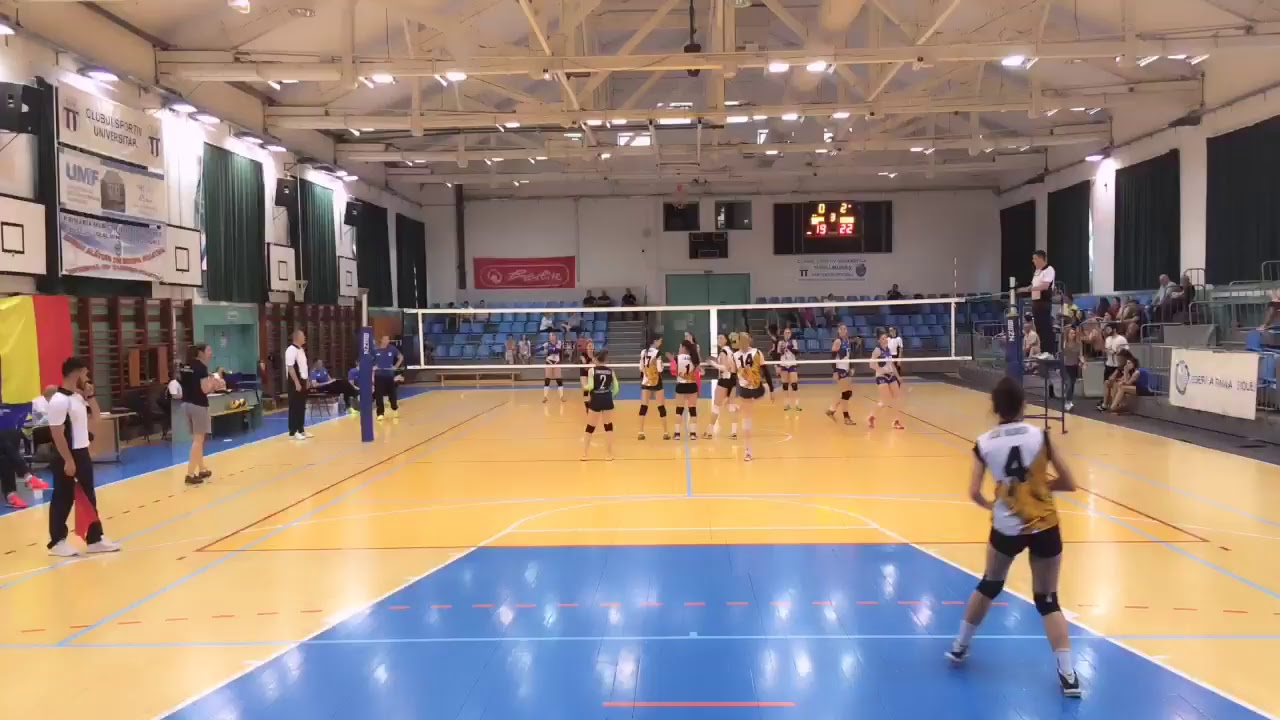 European Handball Federation - CSM Bucuresti  |Csm Bucuresti