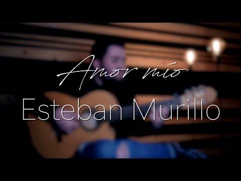 Esteban Murillo - Amor mío (serrana)