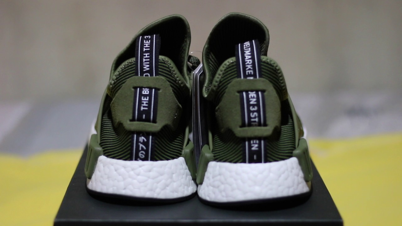 chic Adidas NMD RX1 Duck Camo For Sale Philippines Find Brand