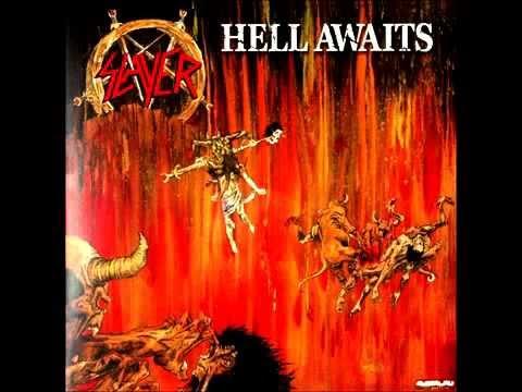 Slayer god hates us all full album mp3