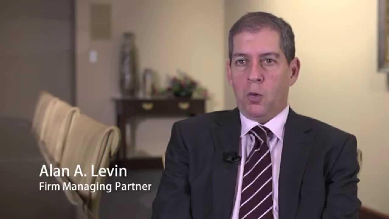 Barnes & Thornburg LLP - A National, Full Service Law Firm