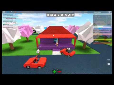 Roblox ID Clothes U0026#39;FOR GIRLS ONLYu0026#39; - YouTube