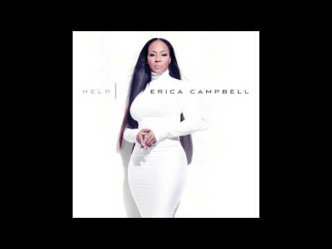 Erica Campbell feat. Lecrae - Help