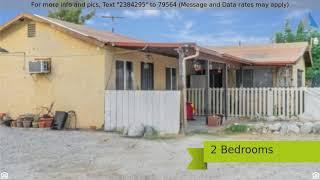 Priced at $235,000 - 73080 Callita Bell, Thousand Palms, CA 92276