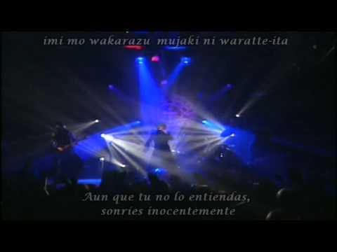 Moi dix Mois - Vestige - Sub Español mp3