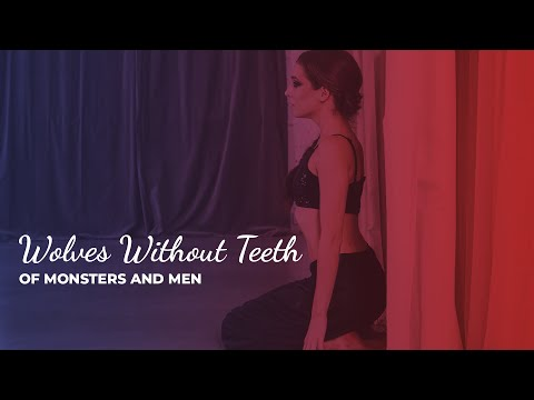 Of Monsters And Men - Wolves Without Teeth | Fejes Petra | W.O.W. of dance Choreography