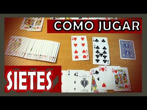 Cómo jugar al mus: solomillo, grande, pares y juego from YouTube · Duration:  53 seconds