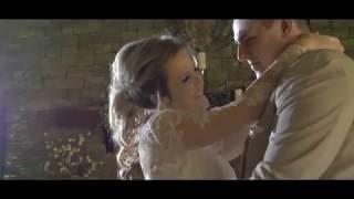 Kelsey+Eric | Wedding Film | Luke Fragello Films