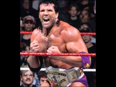 WWE Intercontinental Championship History 1979 - 2011 Parte 1
