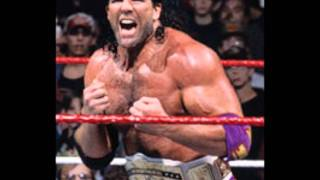 WWE Intercontinental Championship History 1979 - 2011 Parte 1