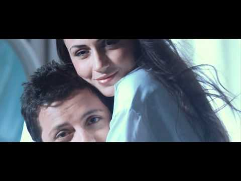 Hatim ammor - F'bali (Official Clip) Insanedj.mp4