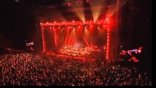 Dżem - Uśmiech śmierci 30-lecie  (Koncert z okazji 30 urodzin- live)