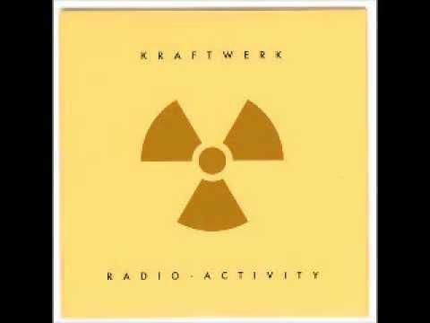 Radioland - Kraftwerk