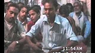 Babaji Bhoot 957